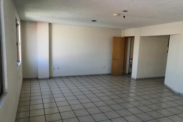 Foto de oficina en renta en oficina con privados súper ubicación, san jerónimo i, león, guanajuato, 17274668 No. 07