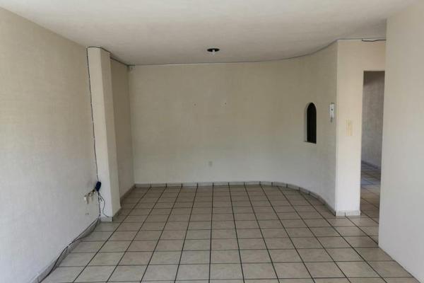Foto de oficina en renta en oficina con privados súper ubicación, san jerónimo i, león, guanajuato, 17274668 No. 08