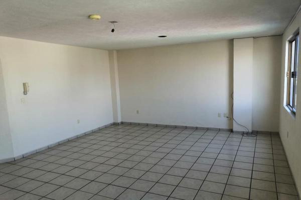 Foto de oficina en renta en oficina con privados súper ubicación, san jerónimo i, león, guanajuato, 17274668 No. 09