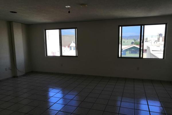 Foto de oficina en renta en oficina con privados súper ubicación, san jerónimo i, león, guanajuato, 17274668 No. 10