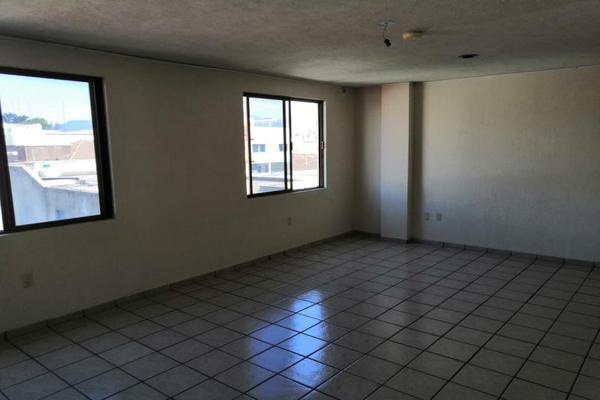 Foto de oficina en renta en oficina con privados súper ubicación, san jerónimo i, león, guanajuato, 17274668 No. 11