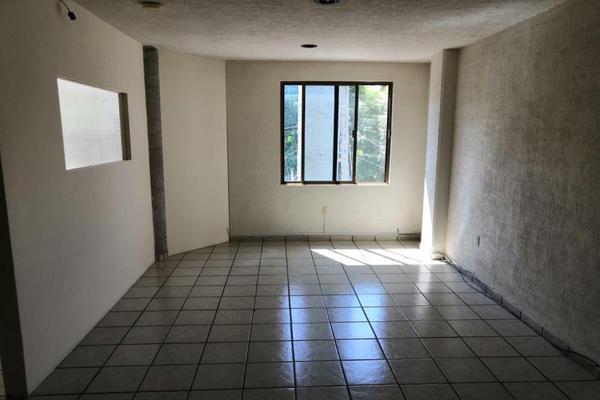 Foto de oficina en renta en oficina con privados súper ubicación, san jerónimo i, león, guanajuato, 17274668 No. 12