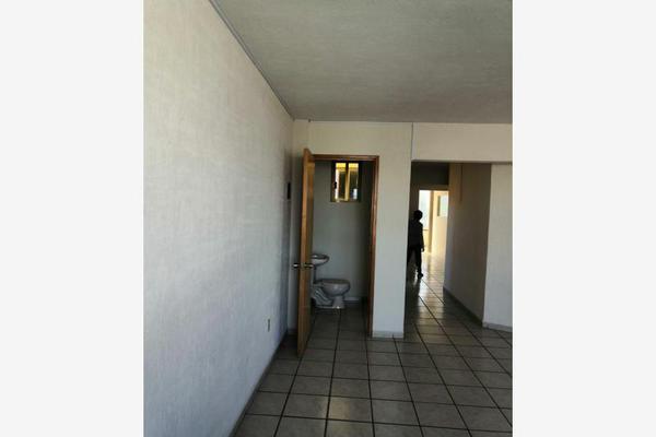 Foto de oficina en renta en oficina con privados súper ubicación, san jerónimo i, león, guanajuato, 17274668 No. 13
