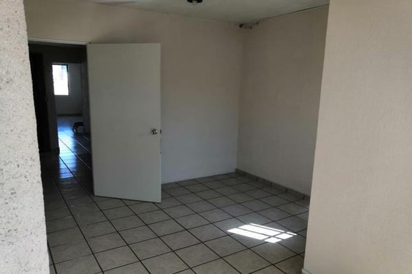 Foto de oficina en renta en oficina con privados súper ubicación, san jerónimo i, león, guanajuato, 17274668 No. 14