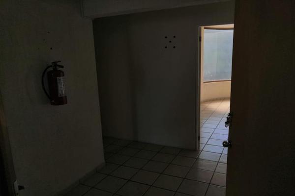 Foto de oficina en renta en oficina con privados súper ubicación, san jerónimo i, león, guanajuato, 17274668 No. 15