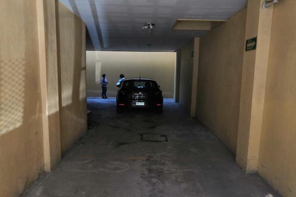 Foto de oficina en renta en oficina con privados súper ubicación, san jerónimo i, león, guanajuato, 17274668 No. 16