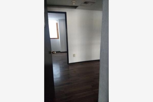 Foto de oficina en renta en oficina corporativa 101, punta campestre, león, guanajuato, 17018630 No. 04