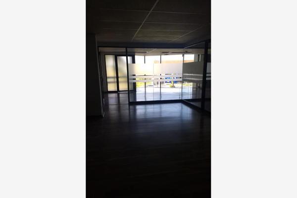 Foto de oficina en renta en oficina corporativa 101, punta campestre, león, guanajuato, 17018630 No. 05