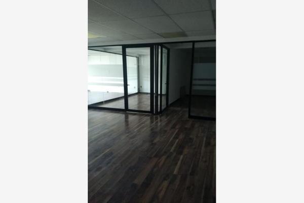 Foto de oficina en renta en oficina corporativa 101, punta campestre, león, guanajuato, 17018630 No. 06