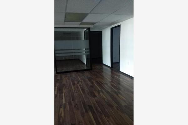 Foto de oficina en renta en oficina corporativa 101, punta campestre, león, guanajuato, 17018630 No. 07
