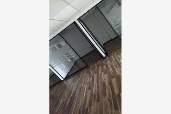 Foto de oficina en renta en oficina corporativa 101, punta campestre, león, guanajuato, 17018630 No. 08