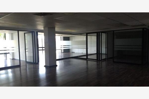 Foto de oficina en renta en oficina corporativa 101, punta campestre, león, guanajuato, 17018630 No. 09