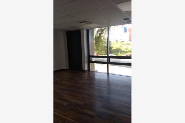 Foto de oficina en renta en oficina corporativa 101, punta campestre, león, guanajuato, 17018630 No. 10
