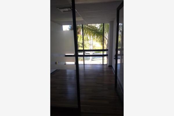 Foto de oficina en renta en oficina corporativa 101, punta campestre, león, guanajuato, 17018630 No. 11