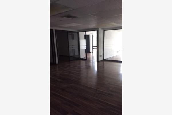 Foto de oficina en renta en oficina corporativa 101, punta campestre, león, guanajuato, 17018630 No. 12