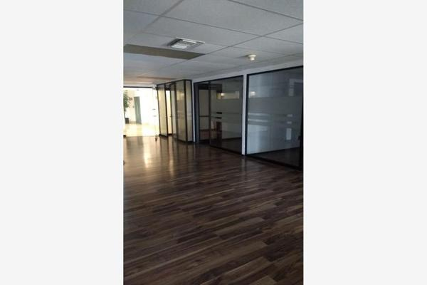 Foto de oficina en renta en oficina corporativa 101, punta campestre, león, guanajuato, 17018630 No. 13