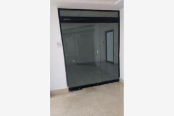Foto de oficina en renta en oficina corporativa en renta 304, punta campestre, león, guanajuato, 17018622 No. 03