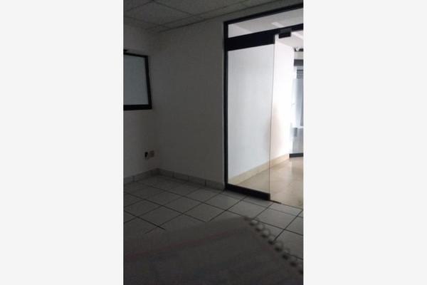 Foto de oficina en renta en oficina corporativa en renta 304, punta campestre, león, guanajuato, 17018622 No. 04