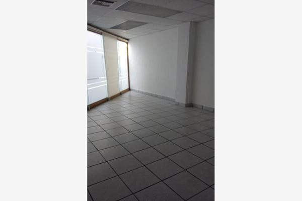 Foto de oficina en renta en oficina corporativa en renta 304, punta campestre, león, guanajuato, 17018622 No. 06