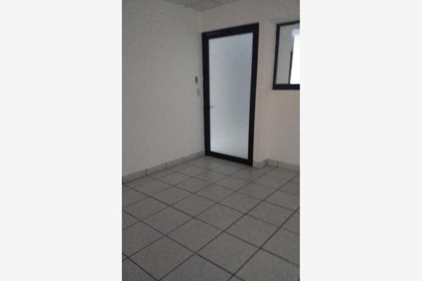 Foto de oficina en renta en oficina corporativa en renta 304, punta campestre, león, guanajuato, 17018622 No. 07