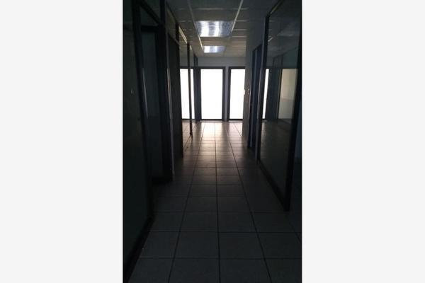 Foto de oficina en renta en oficina corporativa en renta 304, punta campestre, león, guanajuato, 17018622 No. 08