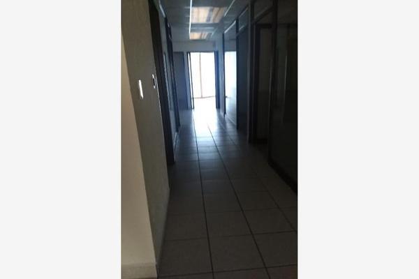 Foto de oficina en renta en oficina corporativa en renta 304, punta campestre, león, guanajuato, 17018622 No. 09