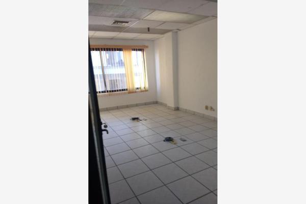 Foto de oficina en renta en oficina corporativa en renta 304, punta campestre, león, guanajuato, 17018622 No. 10