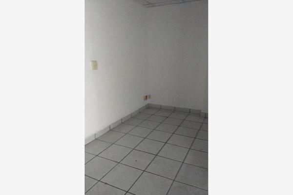 Foto de oficina en renta en oficina corporativa en renta 304, punta campestre, león, guanajuato, 17018622 No. 11
