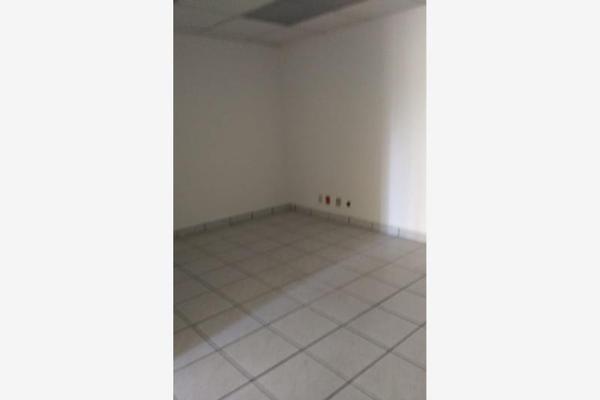 Foto de oficina en renta en oficina corporativa en renta 304, punta campestre, león, guanajuato, 17018622 No. 12
