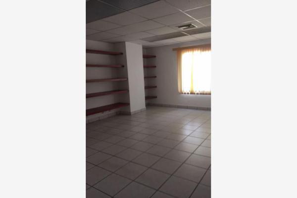Foto de oficina en renta en oficina corporativa en renta 304, punta campestre, león, guanajuato, 17018622 No. 13