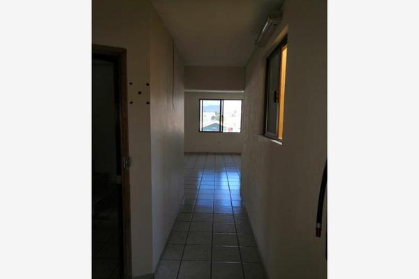Foto de oficina en renta en oficina en renta ., san jerónimo i, león, guanajuato, 0 No. 10