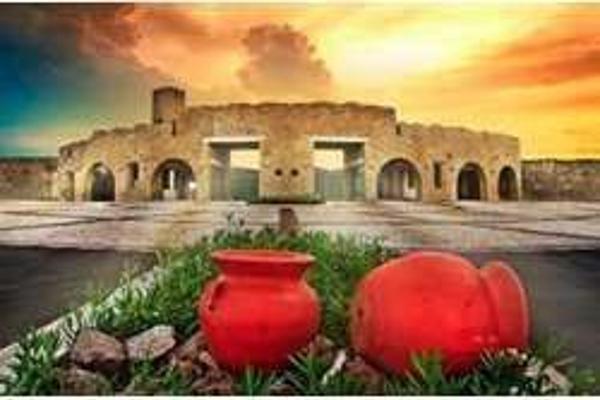 Foto de terreno habitacional en venta en  , zirándaro, san miguel de allende, guanajuato, 9935345 No. 01