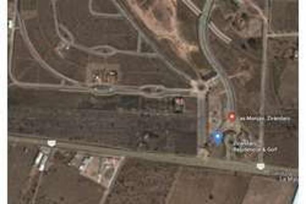 Foto de terreno habitacional en venta en  , zirándaro, san miguel de allende, guanajuato, 9935345 No. 02