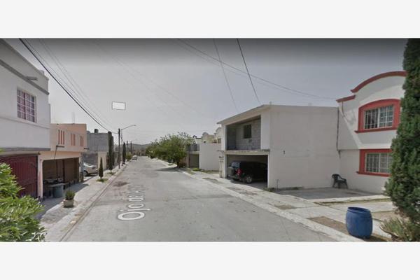 Foto de casa en venta en ojo de agua #0, paseo de apodaca, apodaca, nuevo león, 0 No. 03