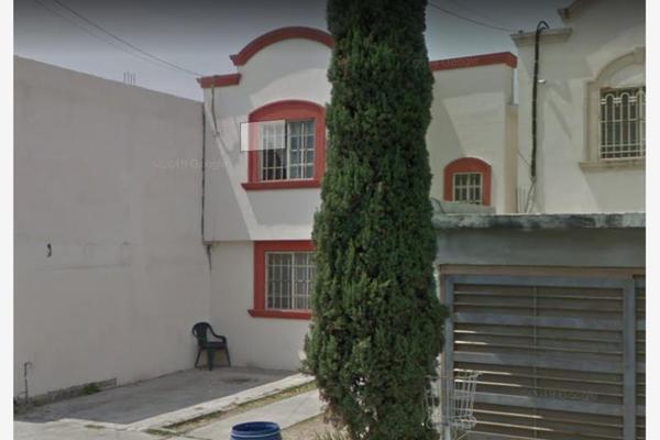 Foto de casa en venta en ojo de agua #0, paseo de apodaca, apodaca, nuevo león, 0 No. 04