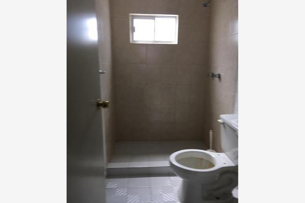 Foto de casa en venta en ojo de agua 120, santa cruz tecámac, tecámac, méxico, 15323653 No. 02
