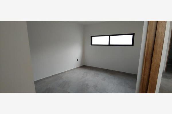 Foto de casa en venta en ojo de agua 5, fuerte de guadalupe, cuautlancingo, puebla, 0 No. 14