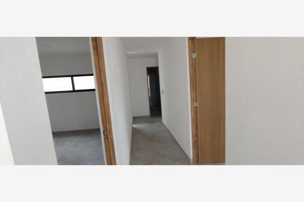 Foto de casa en venta en ojo de agua 5, fuerte de guadalupe, cuautlancingo, puebla, 0 No. 17
