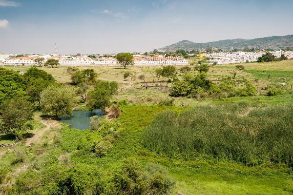 Foto de terreno habitacional en venta en ojo de agua , agua blanca, tonalá, jalisco, 5338227 No. 09