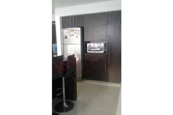 Foto de casa en venta en  , ojo de agua, san martín texmelucan, puebla, 8852563 No. 22