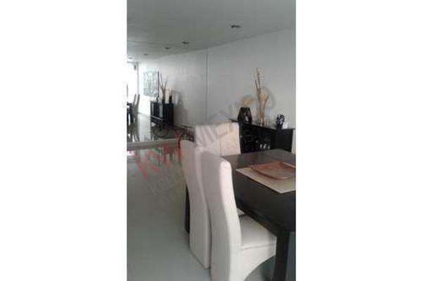 Foto de casa en venta en  , ojo de agua, san martín texmelucan, puebla, 8852563 No. 28