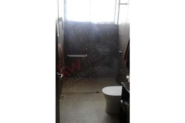 Foto de casa en venta en  , ojo de agua, san martín texmelucan, puebla, 8852563 No. 30