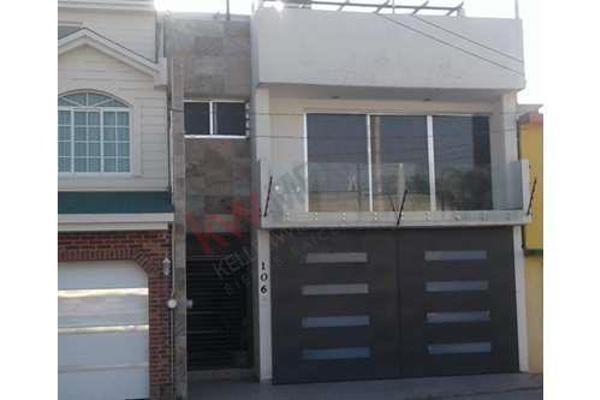 Foto de casa en venta en  , ojo de agua, san martín texmelucan, puebla, 8852563 No. 46