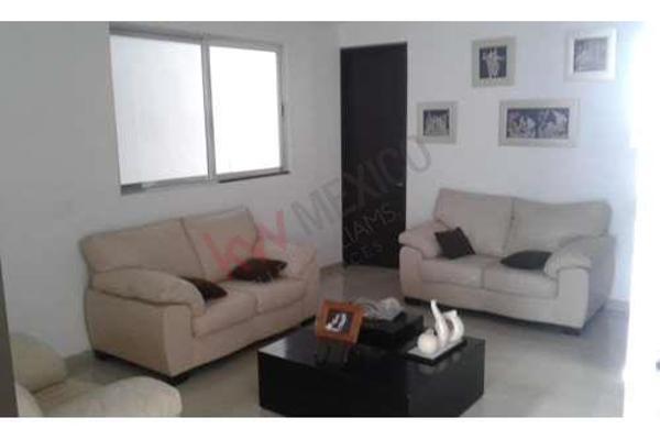 Foto de casa en venta en  , ojo de agua, san martín texmelucan, puebla, 8852563 No. 49