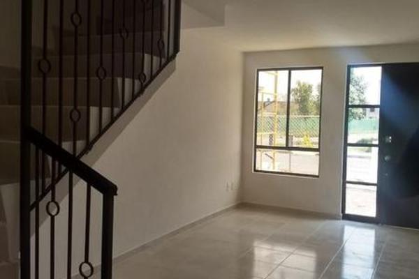 Foto de casa en venta en  , ojo de agua, tecámac, méxico, 0 No. 05