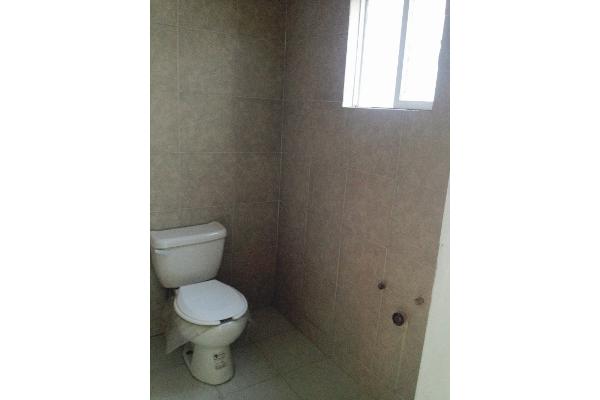 Foto de casa en venta en  , ojocaliente 3a sección, aguascalientes, aguascalientes, 1162391 No. 05