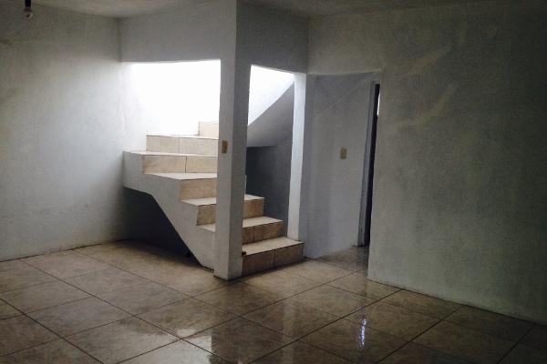Foto de casa en venta en  , ojocaliente 3a sección, aguascalientes, aguascalientes, 1162391 No. 07
