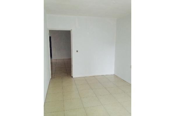 Foto de casa en venta en  , ojocaliente 3a sección, aguascalientes, aguascalientes, 1162391 No. 10