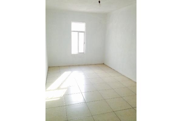 Foto de casa en venta en  , ojocaliente 3a sección, aguascalientes, aguascalientes, 1162391 No. 11
