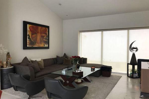 Foto de casa en venta en  , ojocaliente centro, ojocaliente, zacatecas, 7957305 No. 03